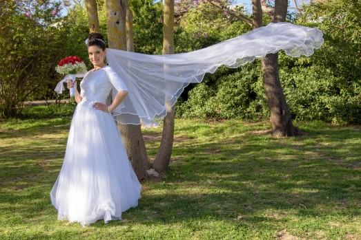 weddings 01