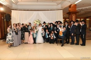 weddings 43