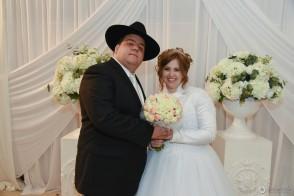 weddings 44