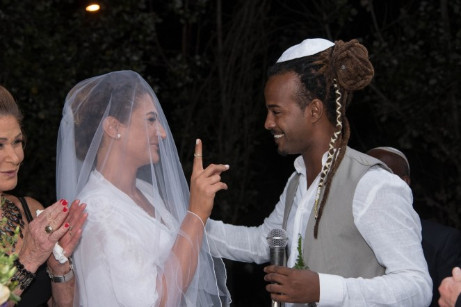 weddings 51