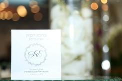 weddings 57