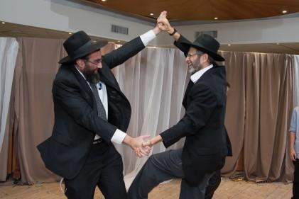 barmitzvah 18