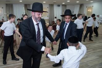 barmitzvah 29