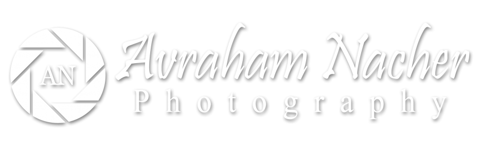 Professional Photography Services | Avraham Nacher Photography